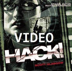 Tingkatan dalam Hacker